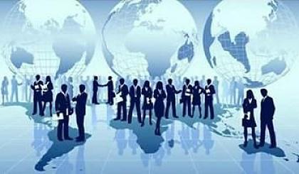 公司设立、运营中的法律风险防范